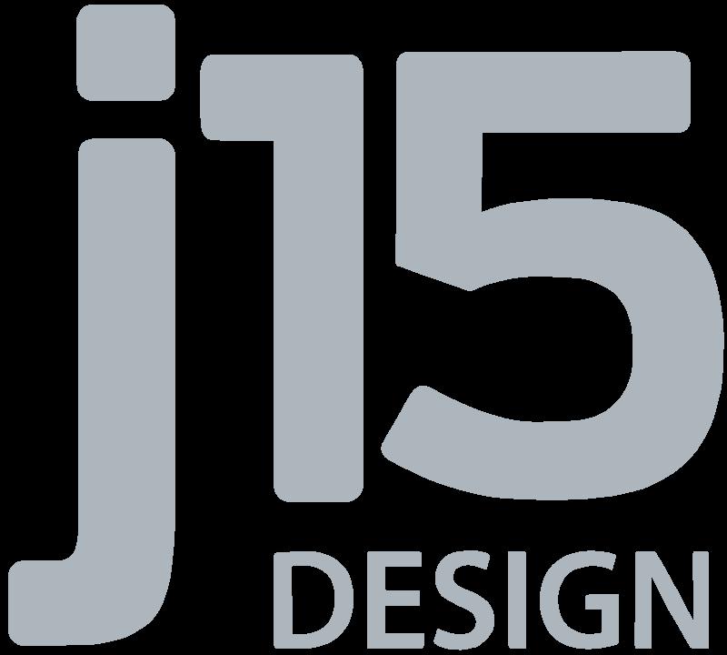 J15-Design