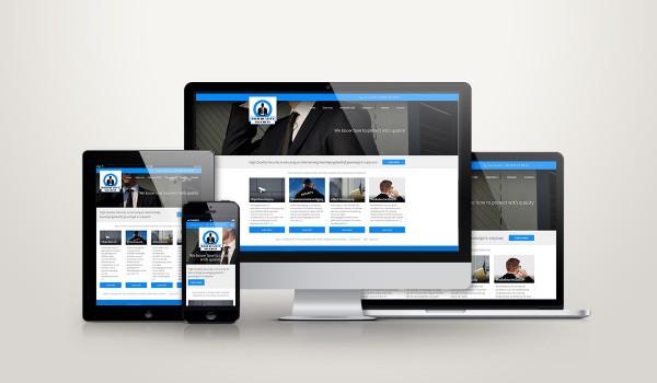 Webdevelopments